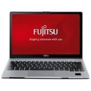 "Laptop Fujitsu LifeBook S936 (Procesor Intel® Core™ i5-6200U (3M Cache, up to 2.80 GHz), Skylake, 13.3""FHD, 12GB, 256GB M.2 SSD, Intel® HD Graphics 520, Wireless AC, Tastatura iluminata, FPR, Win10 Pro 64)"