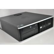 Calculator HP 6005 Procesor X2 215 2.7 x 2 GHz 2GB DDR3 HDD 160 GB Video 1Gb