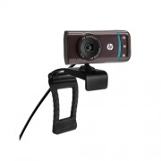 Web kamera BK357AA