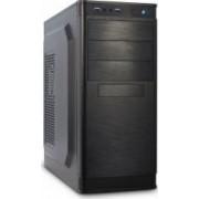 Carcasa Inter-Tech IT-5905 fara sursa