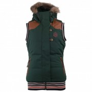 Picture - Women's Holly 3 - Winterweste