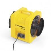 Ventilator de avans TTV 2500