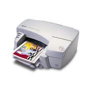 Imprimanta cu jet HP 2000CN C4530B fara cartuse