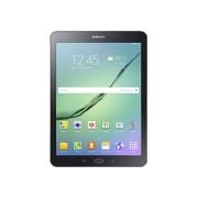 SAMSUNG Galaxy Tab S2 9.7 VE WiFi Zwart