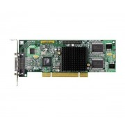 MATROX-Millennium G550 LP PCI-