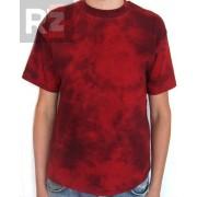 Koszulka barwiona - Running Bear