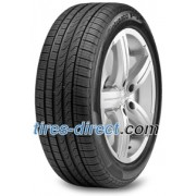 Pirelli Cinturato P7 All Season Plus ( 205/60R16 92H )