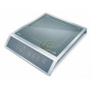 CASO ECO 2000 Indukciós főzőlap