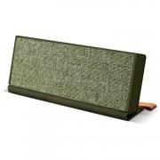 Rockbox Fold Fabriq Edition Army