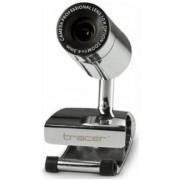 Camera Web Tracer Prospecto, SXGA (Argintiu)