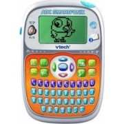 Jucarie copii Vtech ABC Text and Go
