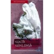 Nunta nemiloasa - Yann Queffelec