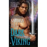 Dark Viking by Sandra Hill