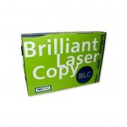 Hartie copiator A4 70 gr 500 coli/top Brilliant Laser Copy