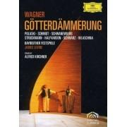 R. Wagner - Gotterdammerung (0044007343401) (2 DVD)
