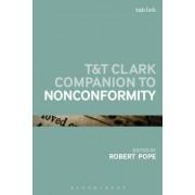 T&t Clark Companion to Nonconformity
