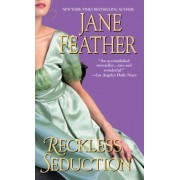 Reckless Seduction by Jane Feather