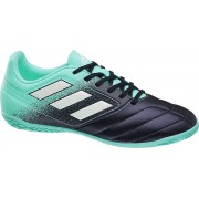 Adidas Performance Hallenschuh ACE 17.4 IN J