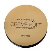 Max Factor Creme Puff - 41 Medium Beige
