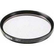 Filtru Hama UV Skylight 58 mm