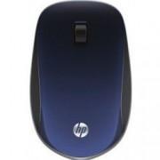 HP-ACC-Mouse-Z4000-Wireless-Laser-Blue-E8H25AA