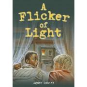 Pocket Tales Year 6 a Flicker of Light by Szudek, Agnes