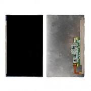 LCD P3100 P6200 P3110 P6210 SAMSUNG GALAXY TAB 7