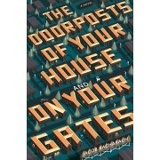 The Doorposts of Your House and on Your Gates by Jacob Bacharach