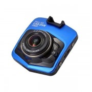 Camera auto DVR IMK GT300 Full HD 1080p, Albastru