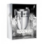 Paco Rabanne Invictus, Toaletná voda 100ml - Collector edition