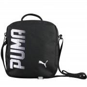 Geanta unisex Puma Pioneer Portable 07471701