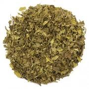 Spearmint Herb Tea - 500g