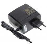 ZASILACZ UPS 12V/2.1A/2.6AH/2.5 25 W 12 V DC PowerWalker