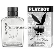 Playboy Hollywood after shave 100ml
