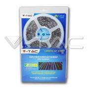 Kit Ruban LED étanche IP65 5050 30 LED V-TAC