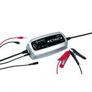 CTEK MXS 10 akkumulátortöltő