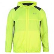 Jacheta Hanorac Nike Packable Range Golf pentru Barbati