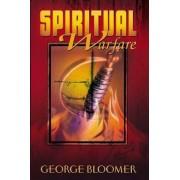 Spiritual Warfare by George Bloomer