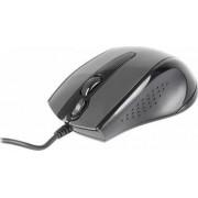 Mouse A4Tech N-500F-1 V-Track Negru