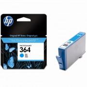 HP 364 (CB318EE) Azul