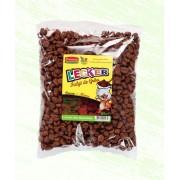 Fulgi de grau cu cacao light, 150 grame