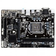 MB GIGABYTE B150M-HD3 (rev. 1.0)