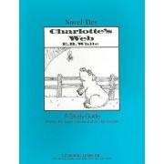 Charlotte's Web by Joyce Friedland