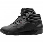 Sneakers femei Reebok Freestyle HI 2240