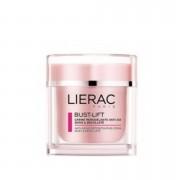 Lierac - Bust Lift Creme 75ml