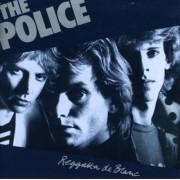 Police - Regatta De Blanc- Remaste (0606949365325) (1 CD)