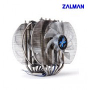 Zalman CNPS12X Super Quiet CPU Cooler Fan