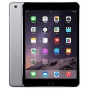 Apple iPad mini 4 128GB Wifi + 4G Cellular (astro gri)