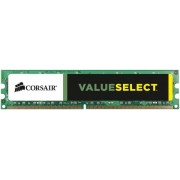 Memorie Corsair Value Select DDR3, 1x8GB, 1333 MHz