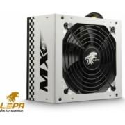 Sursa Enermax Lepa 400W N400-SB-EU